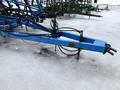2000 DMI Tigermate II Field Cultivator