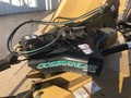 2005 Land Pride RC5515 Rotary Cutter