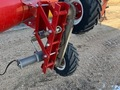 2014 Westfield MKX160-85 Augers and Conveyor