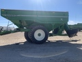 2018 Unverferth 1117 Grain Cart