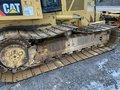 2009 Caterpillar D6K LGP Dozer
