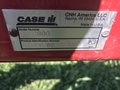 2013 Case IH 2800 Toolbar