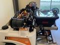 2021 Scag TURFSTORM Pull-Type Sprayer