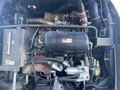 2016 Claas Jaguar 930 Self-Propelled Forage Harvester