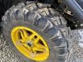 2018 John Deere XUV 835M ATVs and Utility Vehicle
