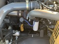 2011 Claas Lexion 670 Combine