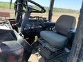 1982 John Deere 8640 Tractor