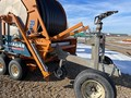 2018 Amadas C3450G8 Irrigation