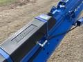 2020 Brandt 15100A Augers and Conveyor