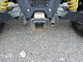 2016 KYMCO MXU450I ATVs and Utility Vehicle