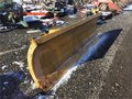 Custom 9 FOOT FRONT BLADE FOR TRUCK Blade