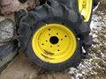 Goodyear 11.2x24 Wheels / Tires / Track