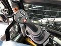 2021 New Holland C337 Skid Steer