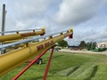 2019 Westfield WR1031SD Augers and Conveyor