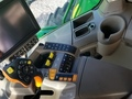 2020 John Deere S770 Combine