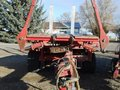 2009 ProAG 16K Bale Wagons and Trailer