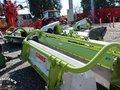 2021 Claas Disco 9200C AS Mower Conditioner