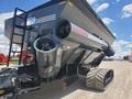 2020 Demco 1322 Grain Cart