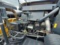 2012 New Holland CR8090 Combine