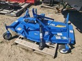 2016 New Holland 320GM Rotary Cutter