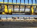 2013 New Holland 880CF Platform
