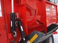 2010 Kuhn Knight 3120 Grinders and Mixer