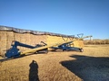 2015 Harvest International H1372 Augers and Conveyor