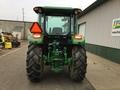 2020 John Deere 5090E Tractor