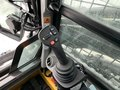 2021 New Holland C332 Skid Steer