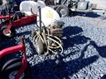 MacKissic PS322T Pull-Type Fertilizer Spreader