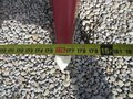 Case IH 1063 Corn Head