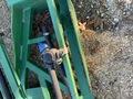 LMC H40014 Pull-Type Sprayer