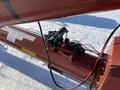 2014 Meridian SLMD12-85 Augers and Conveyor