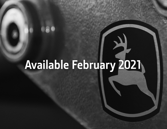 2020 Unverferth AWS-48 Header Trailer