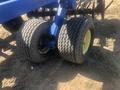 2011 Landoll 6230-36 Disk
