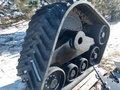 2019 ATI High Roller Wheel Loader