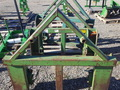 MDS 2 Prong Loader and Skid Steer Attachment