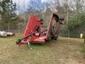 2020 Bush Hog 12820SR1 Rotary Cutter