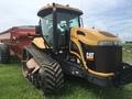 2007 Challenger MT765B Tractor