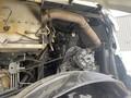 2012 Claas Jaguar 930 Self-Propelled Forage Harvester