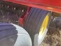 2010 Sunflower 9433-40 Drill