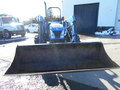 2012 New Holland T4020 Tractor