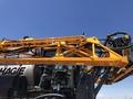 2017 John Deere STS12 Self-Propelled Sprayer