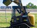2021 ASV POSI-TRACK RT40 Skid Steer