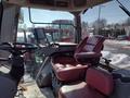 2014 Case IH Magnum 235 Tractor