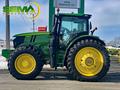 2019 John Deere 6230R Tractor