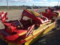 2009 Pottinger Novacat V10ED Mower Conditioner