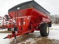 2021 Parker 1042 Grain Cart