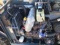 2007 Gehl RS5-19 Telehandler