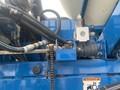 2011 Kinze 3660 ASD Planter